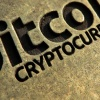 bitcoin-crypto-currency-blog
