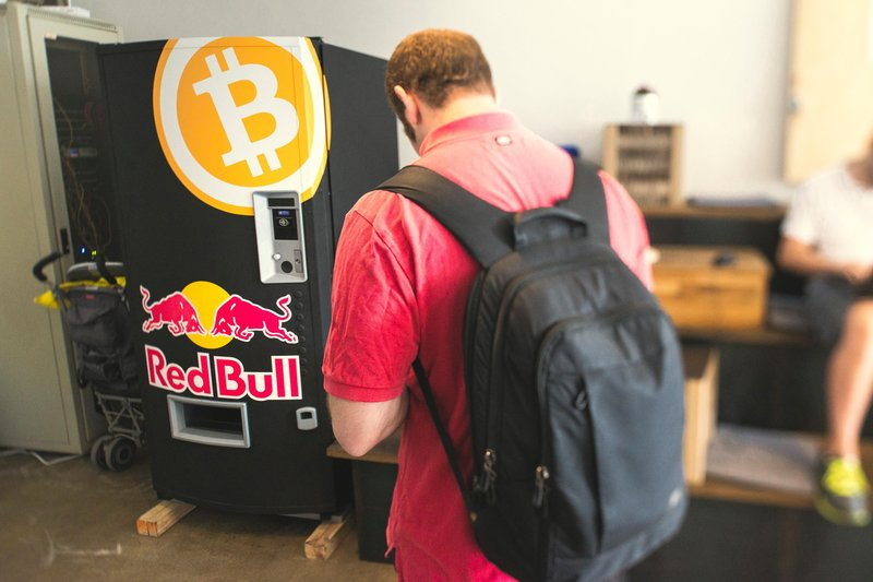 red-bull-bitcoinautomaat