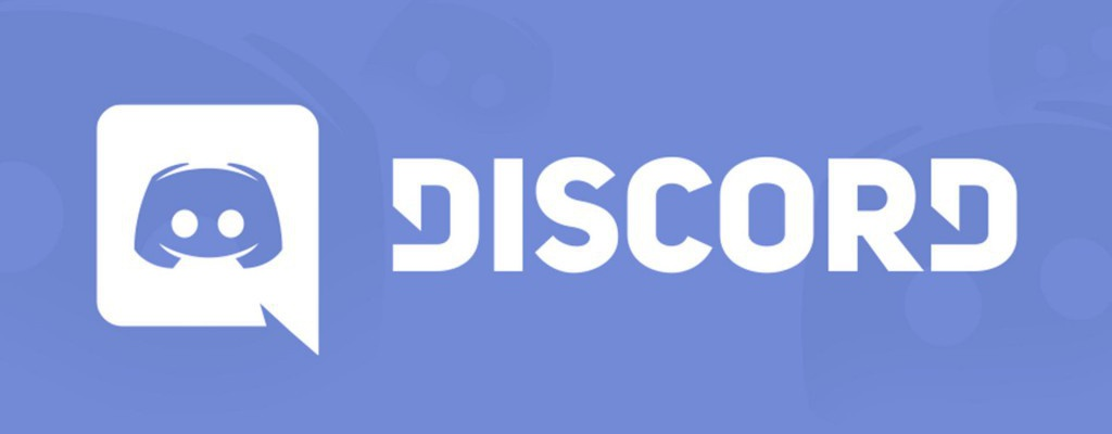 trading dutch discord server